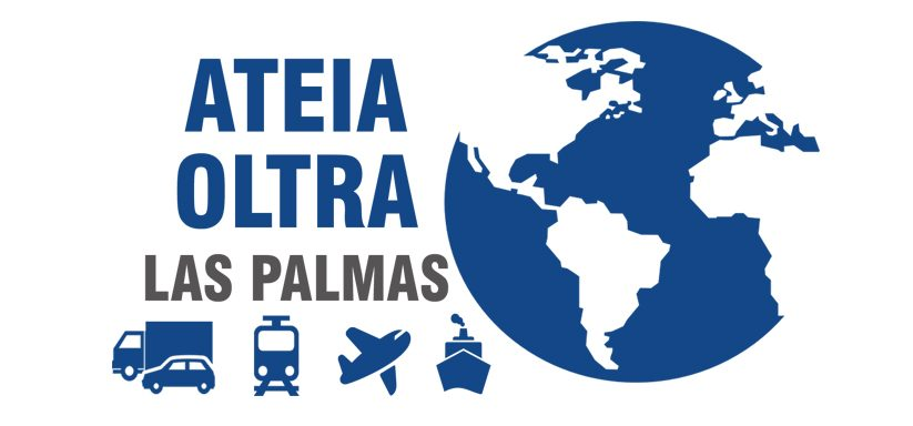 ATEIA-OLTRA LAS PALMAS